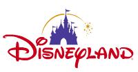 Disneyland Resort Closures and Refurbishments