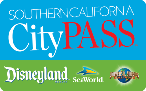 SouthernCalifornia CityPASS Card Artwork adult