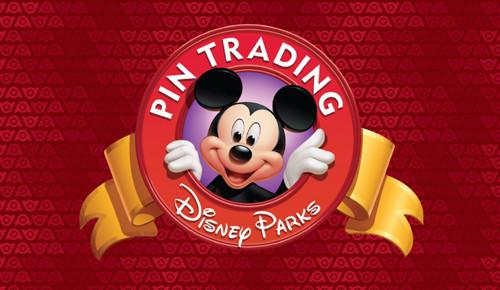 PT_logo1-500x290