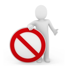 prohibited_items