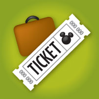 disney_tickets