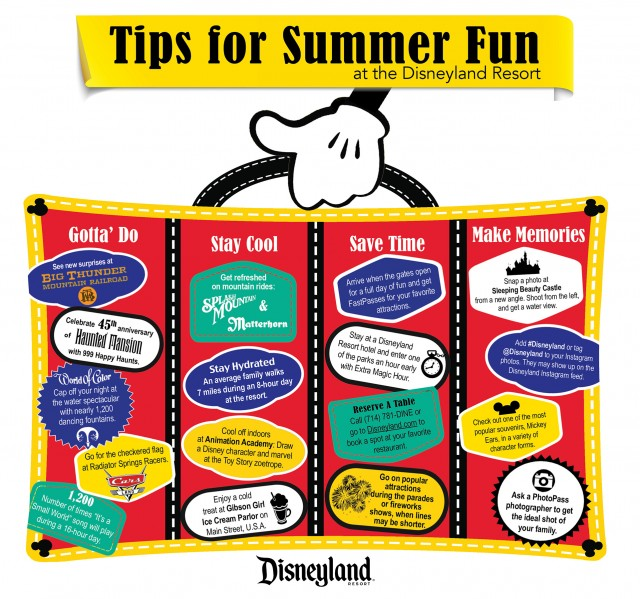Tips_for_Summer_Fun_InfoGraphic_web-640x599 (1)