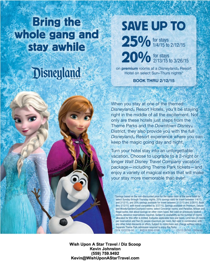 DLR Flyer-page-0