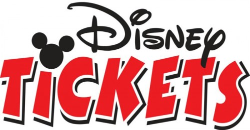 TicketsDisney