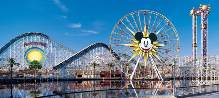 mickeys-fun-wheel_alt