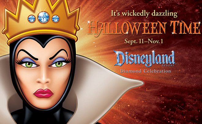 DLR_HalloweenTime