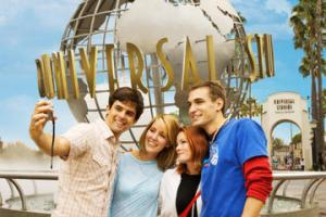 universal-studios-hollywood-and-night-tour-of-los-angeles-from-anaheim-in-anaheim-buena-park-112260