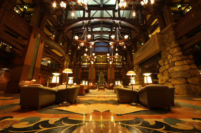 this luxury hotel celebrates the majestic beauty of california and the craftsman era with amazing
