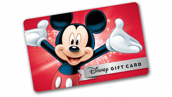 dtnemail-Gift_Card-3adfd